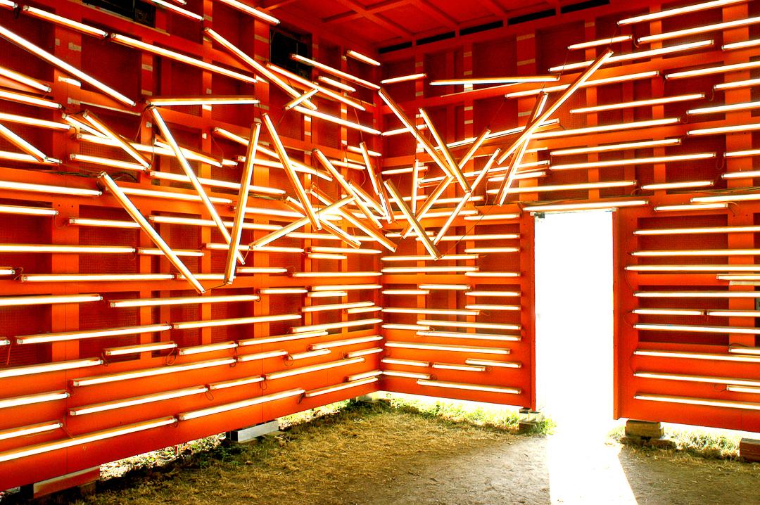 Venezia Biennale