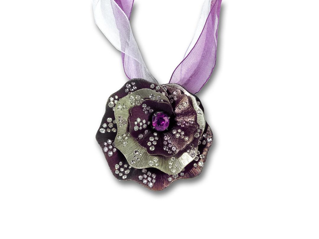 Balistreri Jewelry