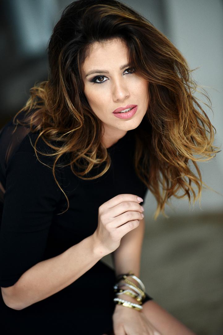 Caterina Milicchio