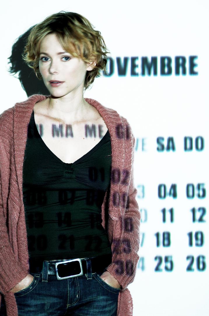 Barbara Bobulova