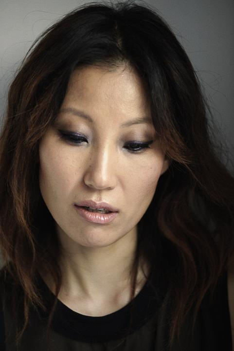 Ilia Kim