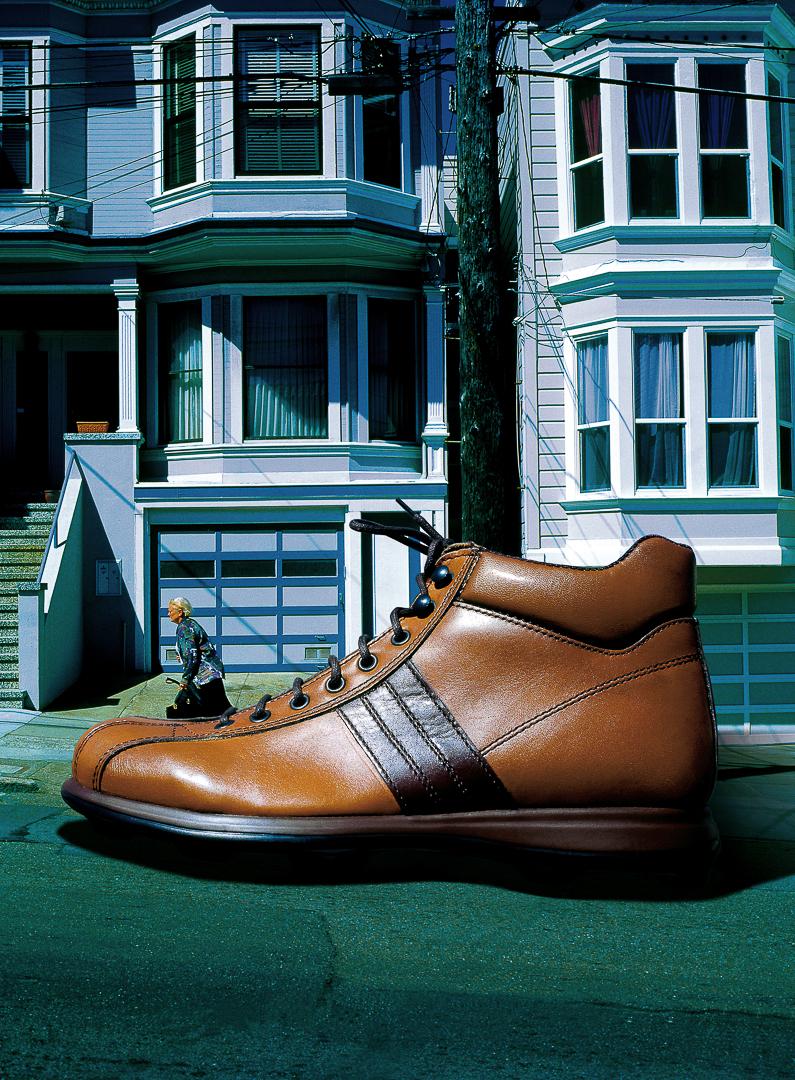 xlr8 shoes